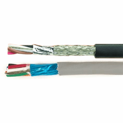 Alpha Wire AE Tray Cable: 1-100