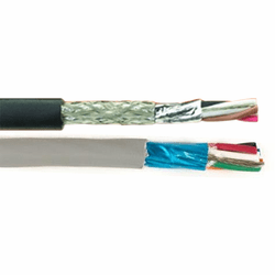 Alpha Wire AE Tray Cable: 1001-1100