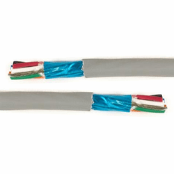 Alpha Wire AE Tray Cable: 101-200