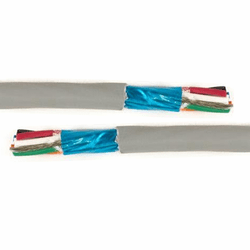 Alpha Wire AE Tray Cable: 401-500