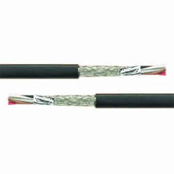 Alpha Wire AE Tray Cable: 601-700