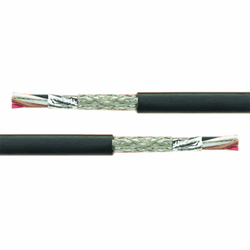 Alpha Wire AE Tray Cable: 701-800