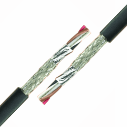 Alpha Wire AE Tray Cable: 801-900