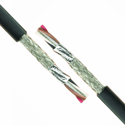 Alpha Wire AE Tray Cable: 901-1000