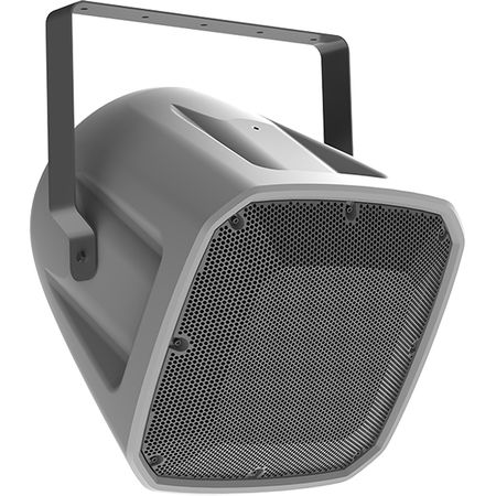 "Atlas Sound FS12T-BT60 - 12"" 2-Way Full-Range Arena Coaxial Speaker, 90° Dispersion 70v"