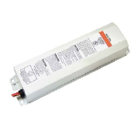 Howard Lighting BAL700 - Fluorescent Emergency Ballast 600-700 Lumens.