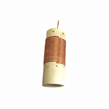 Bell Industries 70F103A1 - coil radio frequency fully enlosed 2 wire