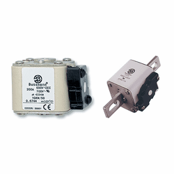 Bussmann Fuses 1501-1650: 170M3268 to 170M3608