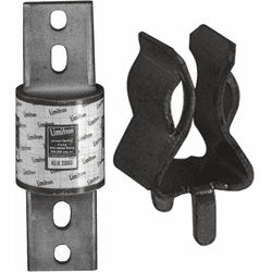 Bussmann Fuses 4951-5100: 51615 to 5ACLE-125E