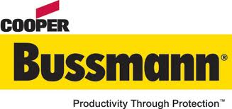 Bussmann - Eaton Fuses Electrical Circuit Protection Cooper Industries