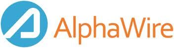 Buy Best Sellers Alpha Wire