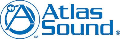 Buy Best Sellers Atlas Sound