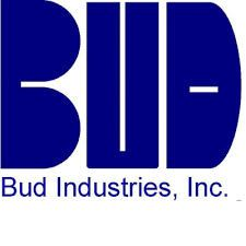 Buy Best Sellers Bud Industries