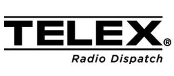 Buy Best Sellers Telex Radio Dispatch