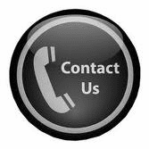 Contact Us A-I Consolidated