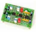 Electro Voice EV Digital Signal Processors - Electronic Crossovers