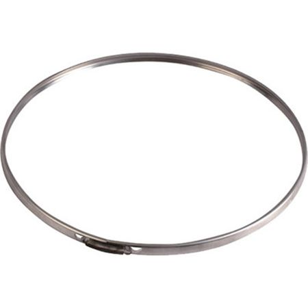 Eiko BAY-BAND-16 10380 - stainless steel clamp band, 16 inch reflectors