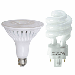 Eiko Halogen Leds And Lamps