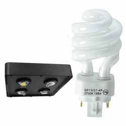 Eiko Led Area Leds And Lamps