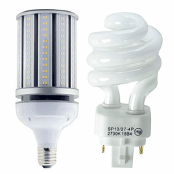Eiko Led Hid Leds And Lamps