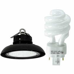 Eiko Led High Bay Leds And Lamps