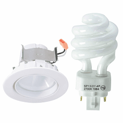 Eiko Led Rk Downlight Leds And Lamps