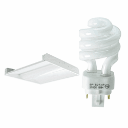 Eiko Led Troffer Leds And Lamps