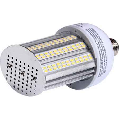 Eiko LED20WPT/180/40KMOG-G7 LED HID REPLACEMENT 20W-2700LM 4000K 80CRI NON-DIM E39 180 DEGREE HORIZONTAL 100-277V - Led Hi