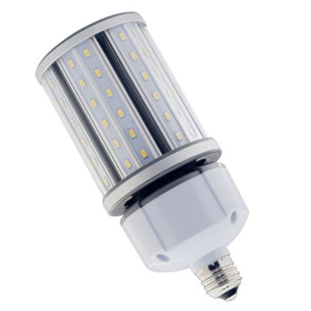 Eiko LED27WPT50KMOG-G8 LED HID REPLACEMENT 27W 4,050LM 5000K 80CRI NON DIM EX39 UNIV BURN POS 100 277 - Led hi