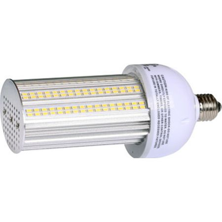 Eiko LED30WPT/180/40KMOG-G7 LED HID REPLACEMENT 30W-4050LM 4000K 80CRI NON-DIM E39 180 DEGREE HORIZONTAL 100-277V - Led Hi