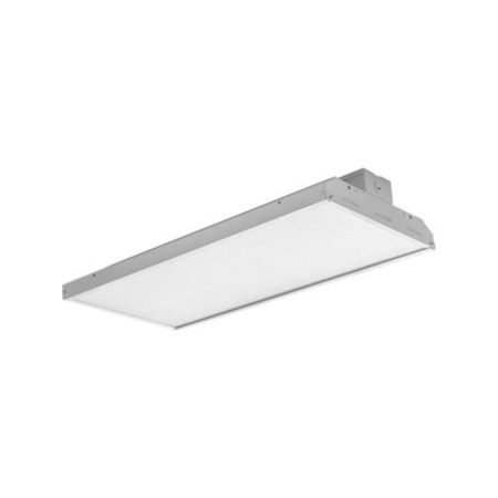 Eiko LLH-SMK-2 LED Linear Highbay, Surface Mount Kit, 17.3 Inches - Led Access