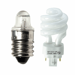 Eiko Medical Scientific Leds And Lamps