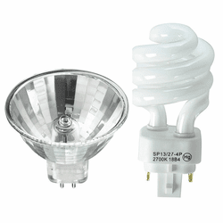 Eiko Solux Leds And Lamps