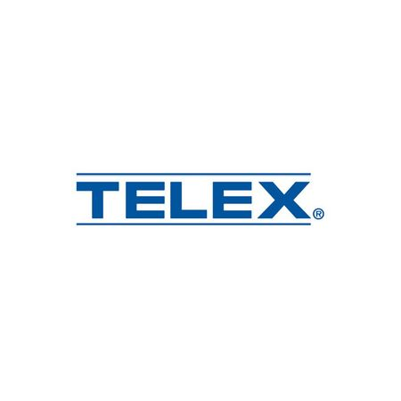Telex Radio Dispatch F.01U.149.785 RHB-1 Remote Headset Box