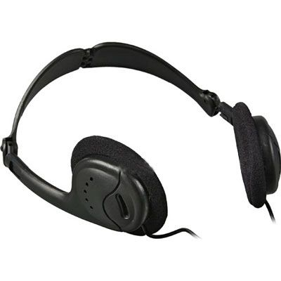 Electro-Voice Hed-2 Wireless Assisted Listening