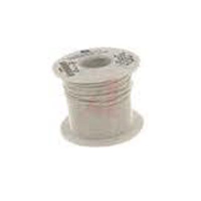 Alpha Wire HUKIT10 NC032 - Wire Hukit10 No Color Each