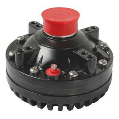 Atlas Sound K-100N - Replacement Voice Coil/Head Assembly for AS100N