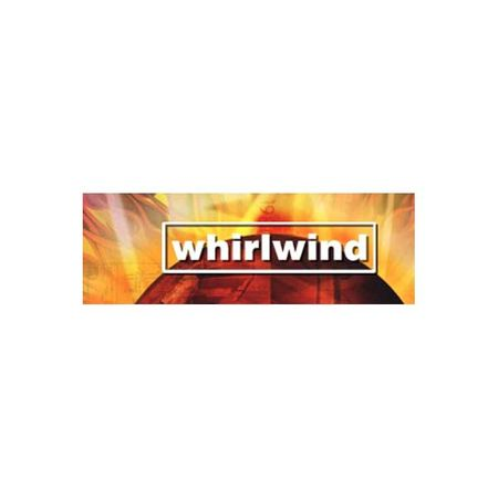 Whirlwind MIX-7 - Mixer - stereo, 4 mic, 3 stereo aux, 1-RU