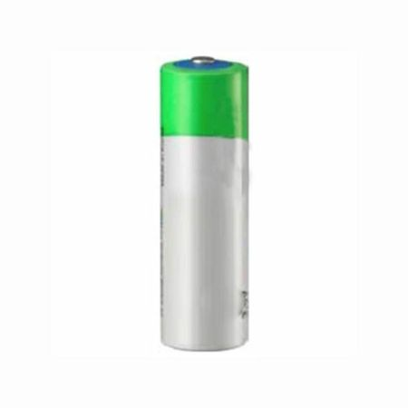 MK Battery ESAA-3.6 LITH - 3.6 Volts 2400mAh Amp Hours/20 Hours