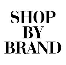 Shop By Brand and Category Information - We are an Authorized Distributor for All Brands in our store.