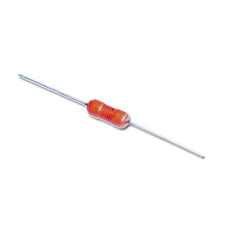 Sprague 192P10292 - 200-Volt Axial Leads Polyestor Film Capacitor