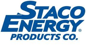 Staco Energy Products Company - Staco Variable Transformers - Uninterruptible Power Supplies