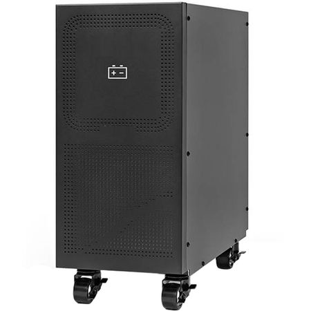 Staco SCV-BAT-60T - Tower Battery Pack