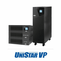 Staco-Uninterruptible-Power-Supplies-101-202