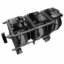 Staco-Variac-Variable-Transformers-And-Test-Sets-201-300
