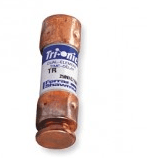 Mersen TR30R - imperial fuse time delay cylindrical 250VAC-160VDC