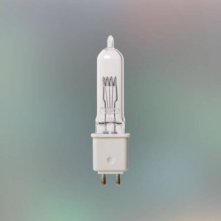 Ushio 1004030 - Light Bulbs Lamps JC12V-10W C-2R 300 h