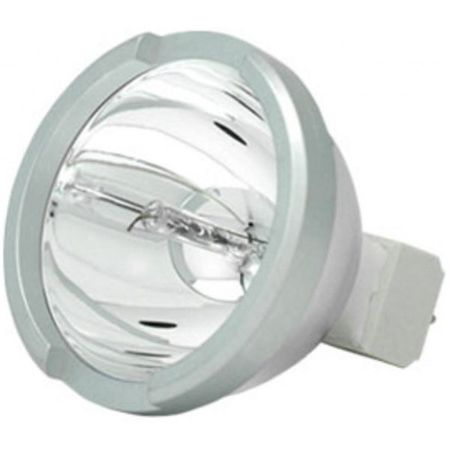 Ushio AL-5060 - Light Bulbs Lamps 50W