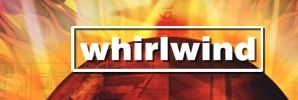 Whirlwind W20PR - Cable - Bulk, Multipair, MEDUSA, 20 pair, 24AWG, foil shields, Whirlwind