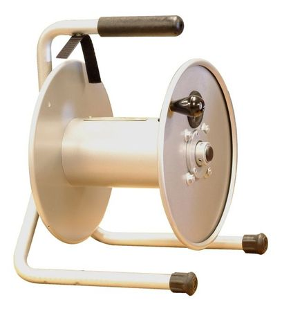 Whirlwind WD1 - Reel - small capacity